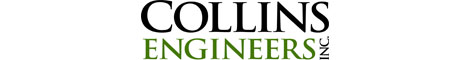 Collins-Engineers-Inc.jpg